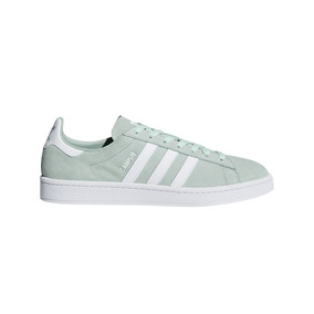 Zapatillas adidas Originals Moda Campus Va/bl