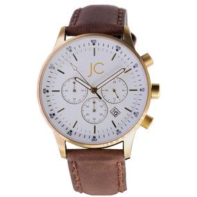 c4666366da3 Relogio Constantin Chronograph Masculino - Relógios no Mercado Livre ...