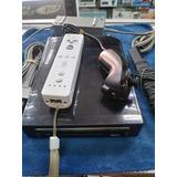 Consola Nintendo Wii Precio A Tratar Con 1 Control