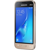 Celular Samsung Galaxy J1 Mini Duos 4 8gb 3g 5mp