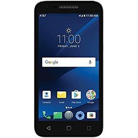 Alcatel Cameox 16gb 2gb Ram Android 7.1 4g Lte Nuevo