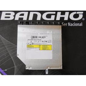 Grabadora Dvd/cd Notebook Bangho B251 Xhu