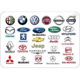 Peças Para Carros Importados Em Geral