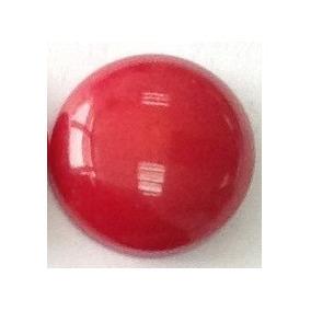 Hermoso Coral Rojo 4.20 Ct