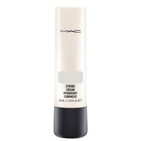 M·a·c Strobe Cream Hydratant Lumineux Hidratante 50 Ml