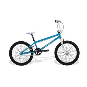 Bicicleta Bmx Vairo Twist Jump Freestyle