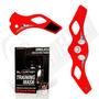 Mascaras De Entrenamiento Elevation Training Mask 2.0 Roja