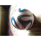 Balón Del Mundial 2014.2017