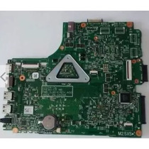 Placa Mãe Dell Inspiron 14 3421 Dne40-cr 5j8y4