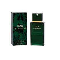 Tsar Eau De Toilette Van Cleef & Arpels - Perfume Masculino