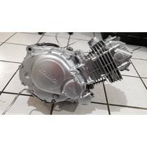 Piezas Partes De Motor Italika Tornado Tc 250cc