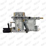 Carburador Gm Chevette 1.6 Aut Sic / Rsc-chevette Aut