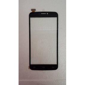 Touch Screen Cristal Celular Mobo Sunny 6 Fpca-59a04.v01