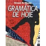 Ernani & Nicola Gramatica De Hoje