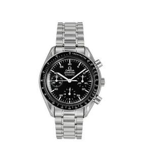 Mica Para Reloj Omega Speedmaster Automatico Original
