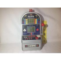 Maquina Slots Casino Digital Kzr