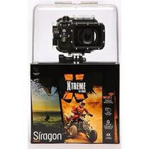 Camara Siragon Xtreme Cx-5000