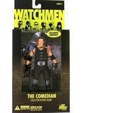 Figura Watchmen Movie Variant / Comedian