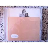 John Lennon Two Virgen Unfinished Music N°1 U S A Beatles