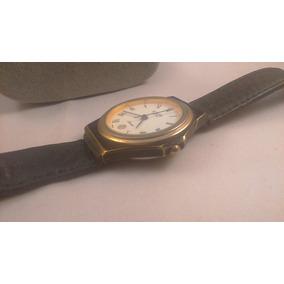 Reloj Roller