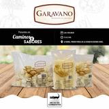 Bolsa De Chipa Congelado Garavano