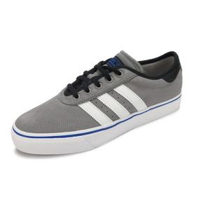 a9158656a34 Adidas Star Minas Gerais - Adidas Cinza escuro no Mercado Livre Brasil