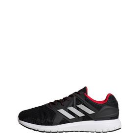 Zapatillas adidas Starlux M Hombre H68539