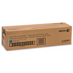 Cartuchos Y Tóner Impresora Workcentre 7120, 7125, 7220,7225