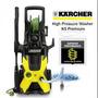 Hidrolavadora Karcher K5 Premium 145 Bar -local A La Calle-