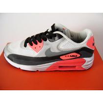 Nike Air Max 90 Lunar C3