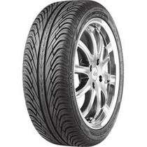 Pneu Aro 15 General Tire Altimax Hp 195/60 R15