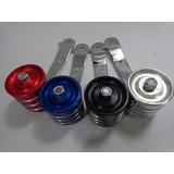 Pedal Acelerador Roller De Aluminio Vw Sedan Vocho