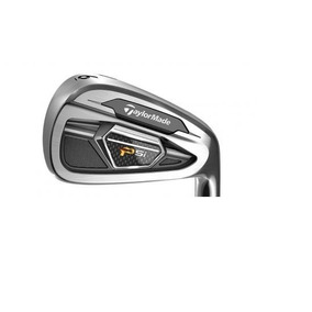 Set Taylor Made Psi Acero Regular 4/p - Buke Golf