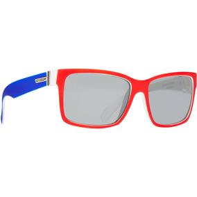 08ef420d57125 Óculos De Sol Vonzipper Elmore - Óculos no Mercado Livre Brasil