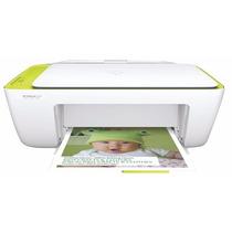 Impressora Hp Deskjet 2135 Copiadora Scanner Impressão