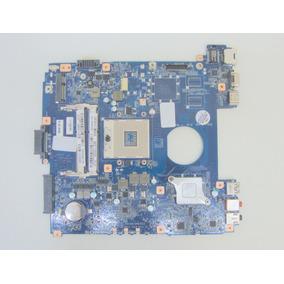 Placa Mãe Notebook Sony Vaio Sve141d11x Nova