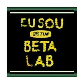 Convite Tim_beta /até 20 Gb D Net/qualquer Ddd