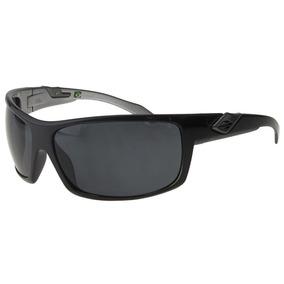 3b3423c2478cc Estrelinhas Brilhantes De Sol Mormaii - Óculos no Mercado Livre Brasil