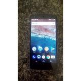 Lg Nexus 5 Garantía 15 Días