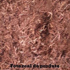 Jurema Preta Triturada 500 Grs( Mimosa Hostilis)-entrecascas