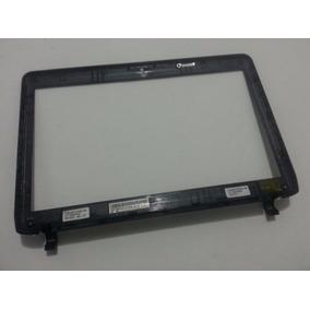 Moldura Da Tampa Da Tela Notebook Acer 1410