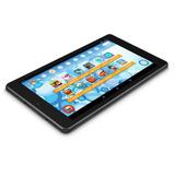 Tablet 7 Kids Chicos Funda - Vidrio Templado Y Lápiz Óptico