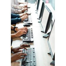 Mantenimiento Reparacion Pc Laptop Computadoras A Distancia