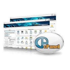 Monte Seu Site Loja Virtual, Imobiliária, Veículos, Blogs