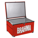 Caixa Térmica Brahma 150 Litros