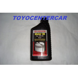 Aceite Toyota 15w-40 Mineral
