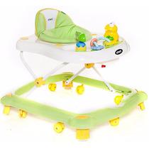 Andador Infanti Modelo Xb20 - Baby Shack