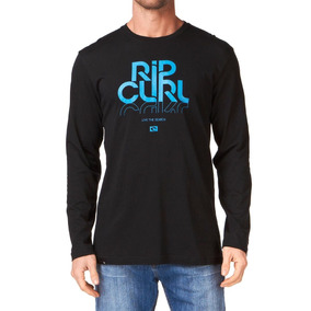 Remeras Rip Curl - Pack X 6