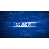 Console Id/psid Para Ps3