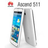 Huawei Ascend Y511 Dual Core 1.3ghz 512gb Ram 4gb Rom Beta
